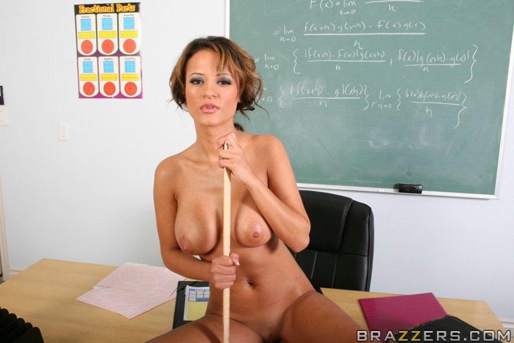 Реальные фото голых учителей 55337 фотография