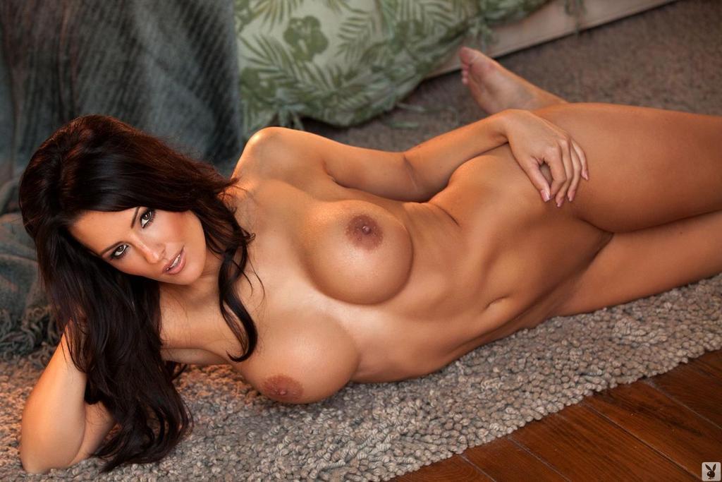 фото голых секси тёлок с классными сиськами