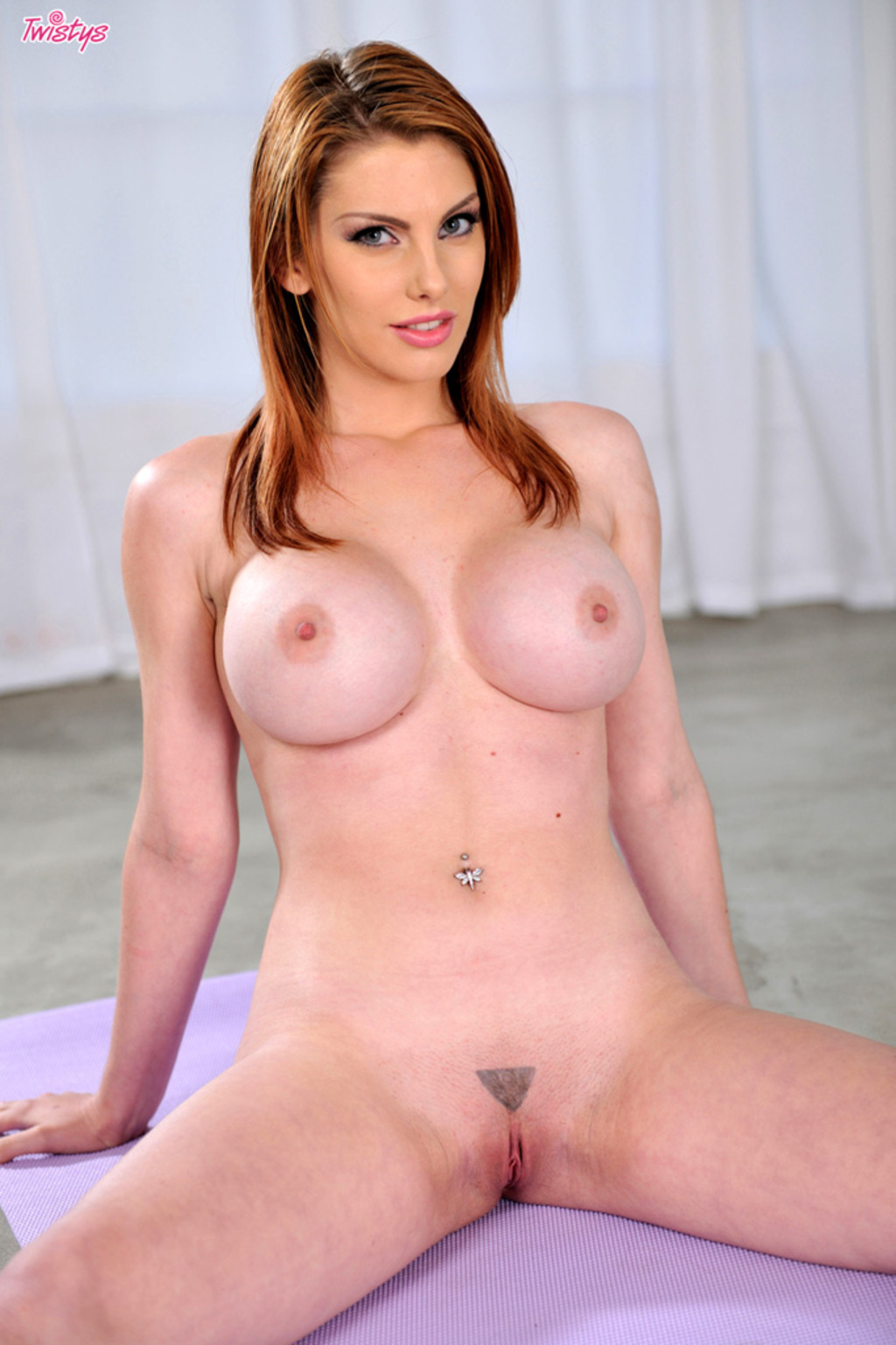 Naked pictures of lilith sexy images