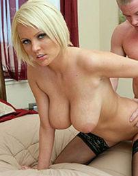 Hannah Hilton Free Porn Pictures