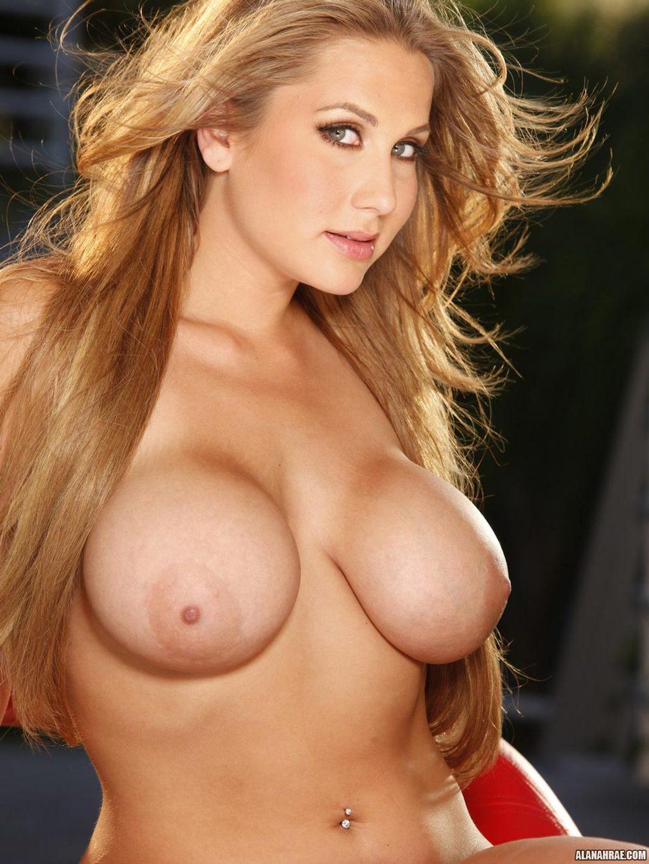 asian-imports-alanah-rae-pornstar-sister-sexpicture