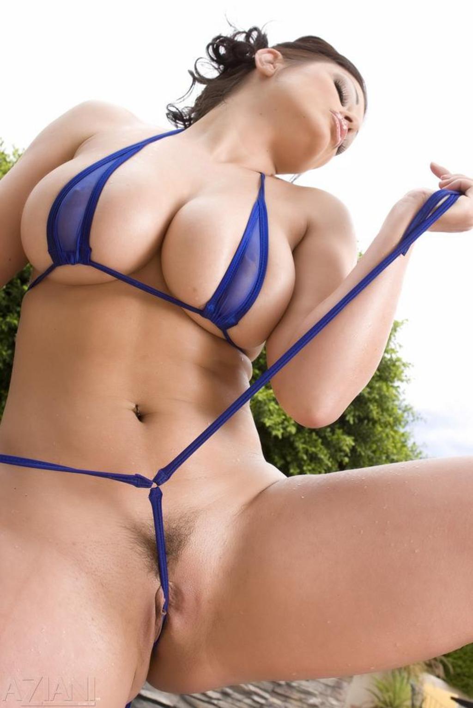 Pornstar bikini pics and free pornstars sex
