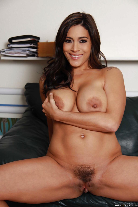 Milf Latina Pictures
