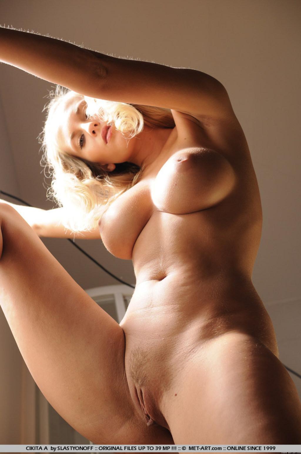шикарные формы женщин порно интимные