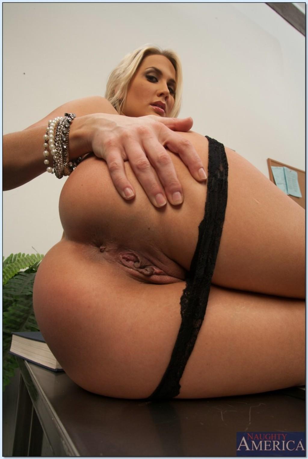 Порно фото порно звезд с большими жопами и пиздами