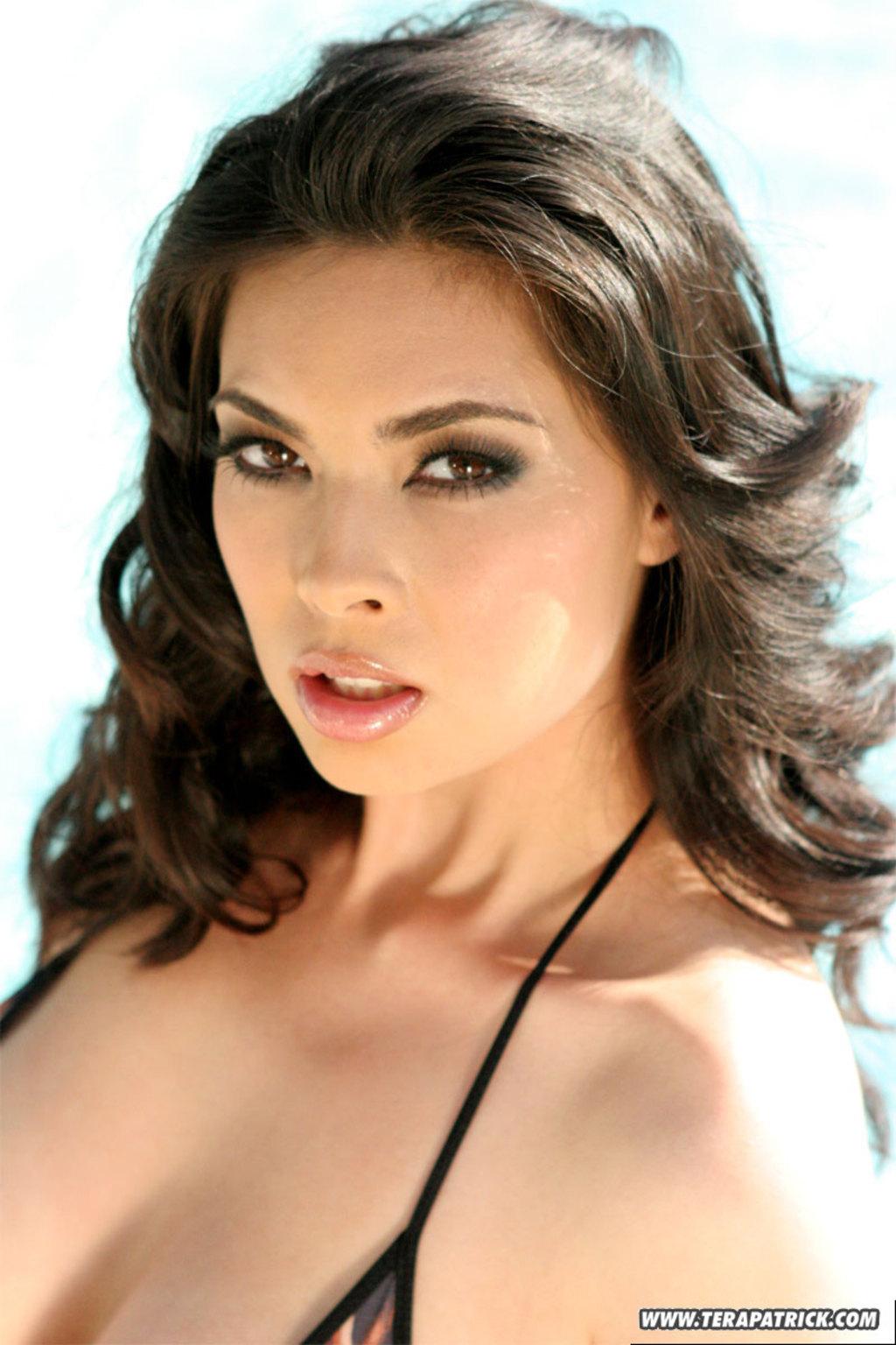 tera-patrick-swallow-cum-sxey-tall-women-porn-gallery